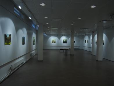 @ Gallery 2