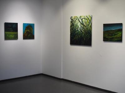 @ Gallery Uusi Kipinä