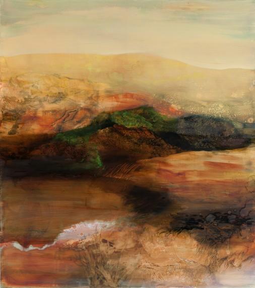 Metsänpeitto II, 2012