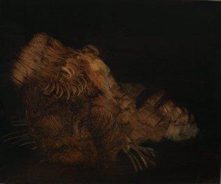 Hämärän vartija, 2011